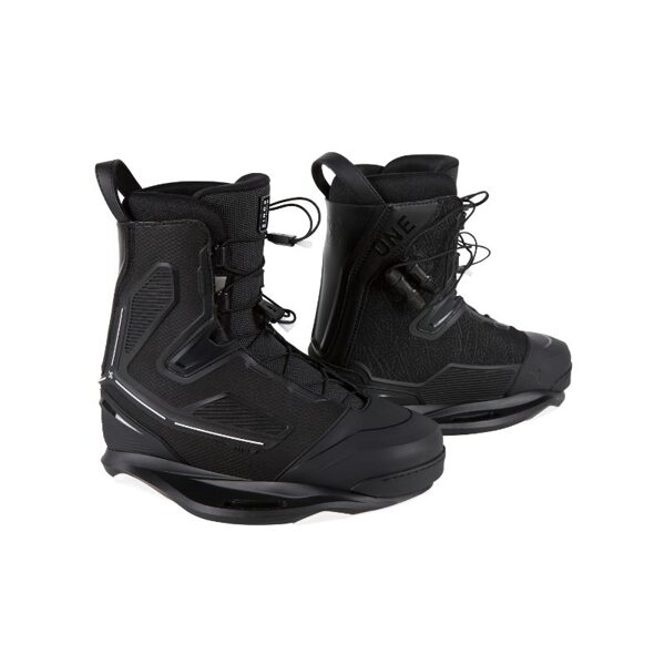 RONIX ONE - INTUITION+ 2021 WAKEBOARD BOOTS