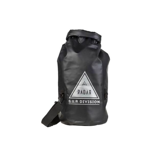 RADAR 20L ROLL TOP DRY BAG