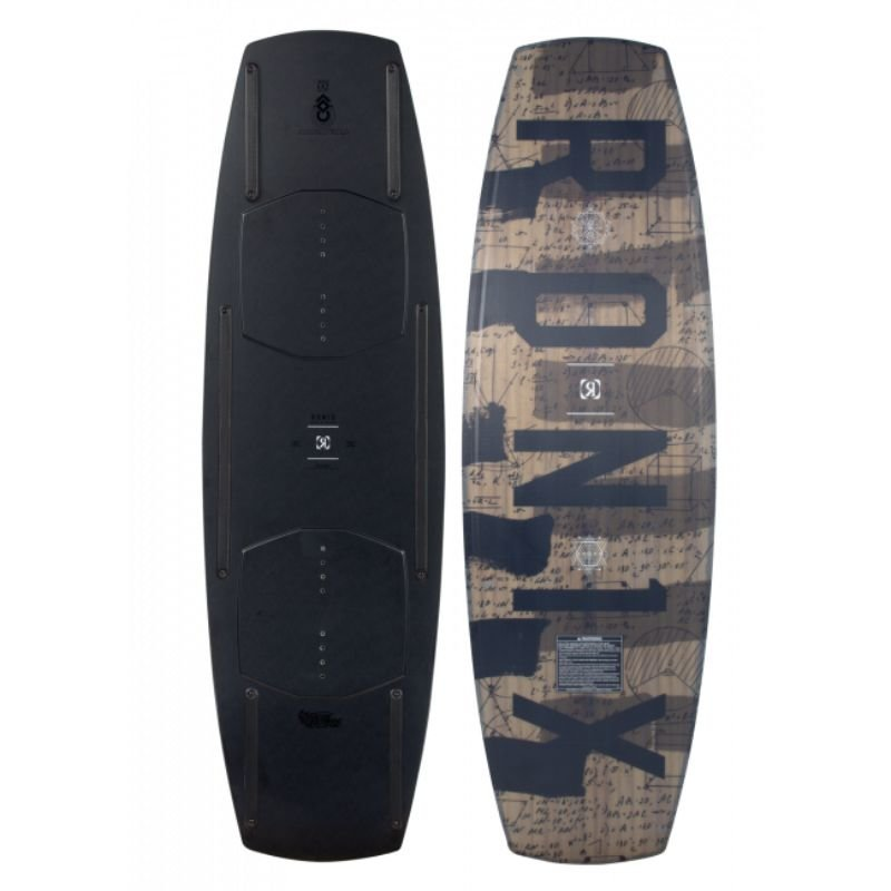 RONIX SELEKT 2020 CABLE WAKEBOARD