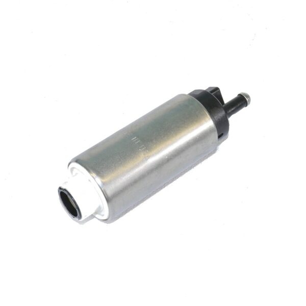 FUEL PUMP, HI VOLUME FOR FCC (FOR 6.0L FROM 2002-ON AND ALL 8.1L ENGINES), PCM - RA080027