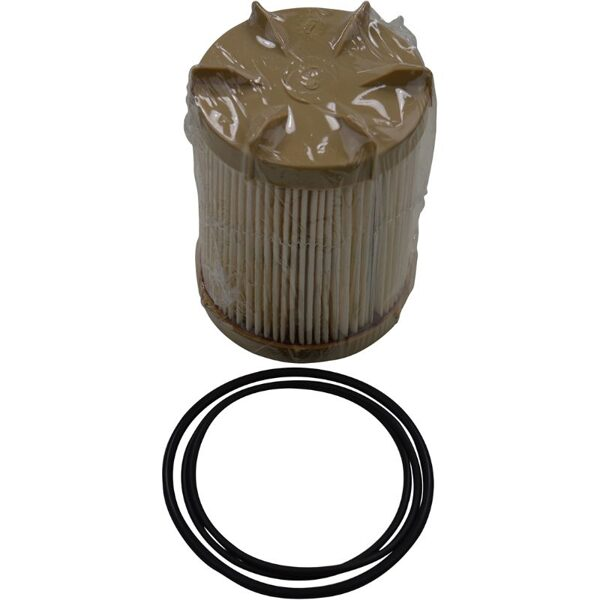 FUEL FILTER – PCM FCC – PCM PART - RP080026