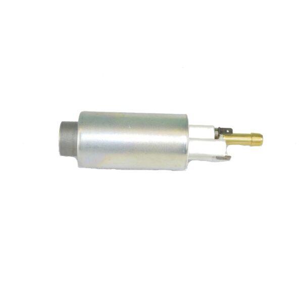 FUEL PUMP PCM FUEL CONTROL CELL, PCM - RA080025A