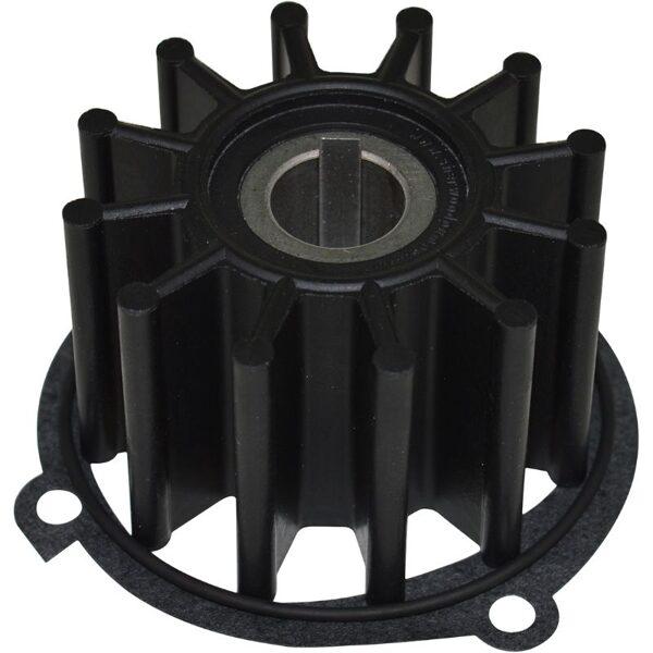 IMPELLER PCM GM – FOR NON SERPENTINE BELT ENGINES – RP061017