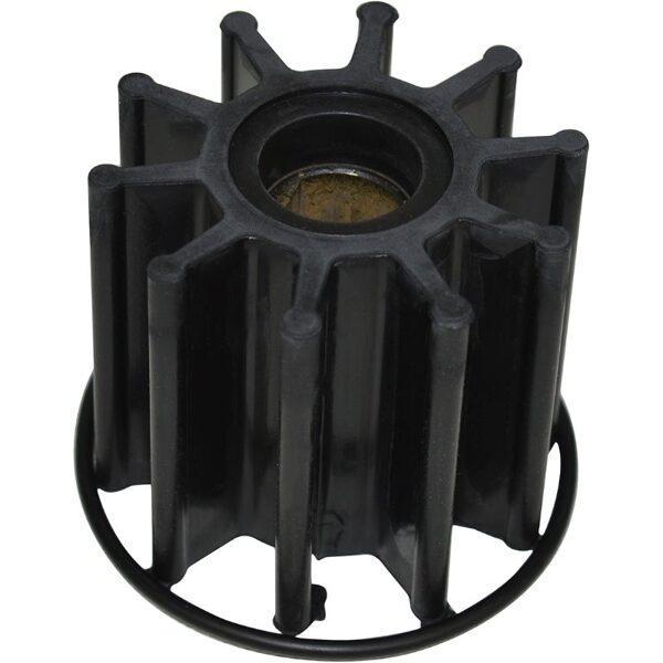PCM IMPELLER-SERPENTINE ENGINES – RP061022