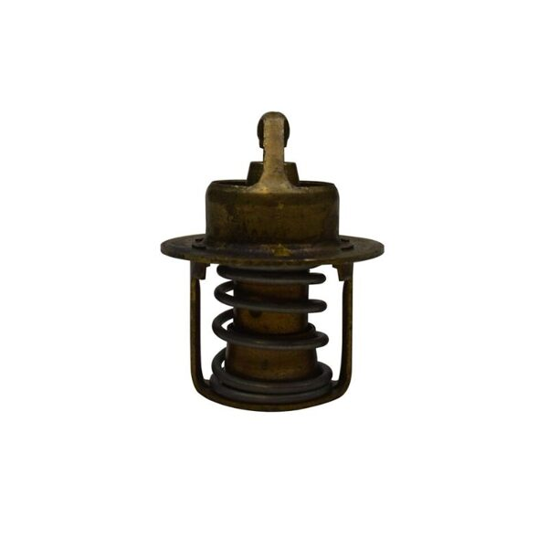 THERMOSTAT, 143° – 6.0 CAT - R026009A