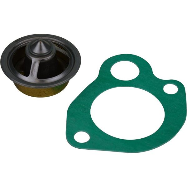 THERMOSTAT KIT – PCM FORD ENGINES – 160 DEGREE – RP026002