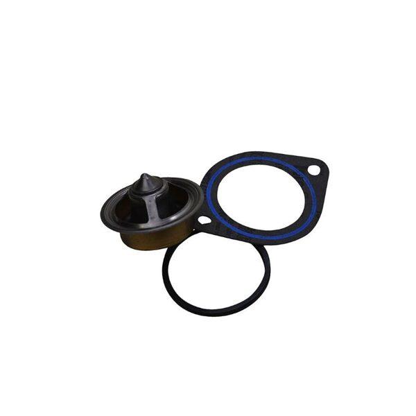 THERMOSTAT KIT-ZR4-H5-H6 - RF026010-02A